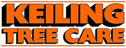 Keiling Tree Care
